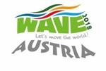 wave_logo