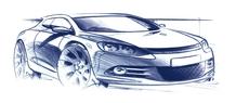 Auto_Automotive